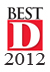 d magazine best breast surgeon